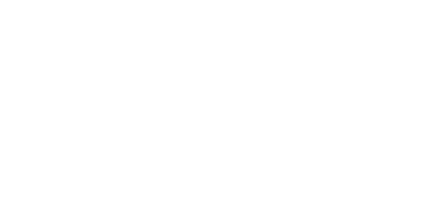 made-with-love-white