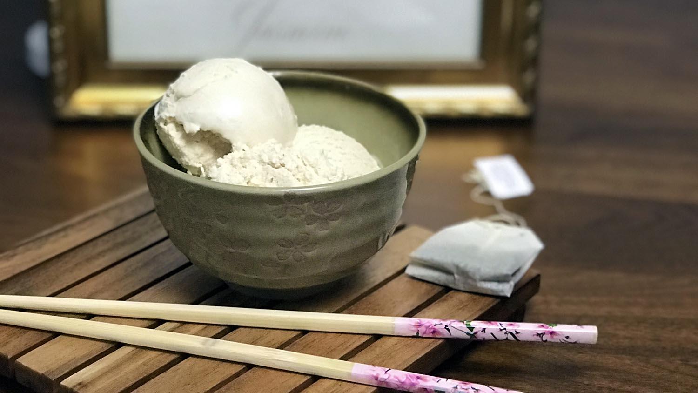 Seasonal Ice Cream Flavors | Clementine's Creamery Ice Cream Blog