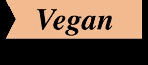 Clementines Vegan Icecream