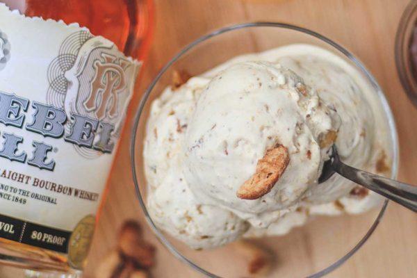 ice-creamery-clementines-southampton